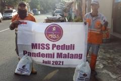IMG-20210723-WA0005-1